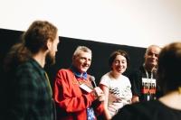 thumbs 20180511 img 9064 Festiwal Filmów nieCodziennych