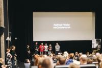 thumbs 20180511 img 9077 Festiwal Filmów nieCodziennych