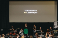 thumbs 20180511 img 9236 Festiwal Filmów nieCodziennych