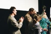 thumbs 20180511 img 9312 Festiwal Filmów nieCodziennych