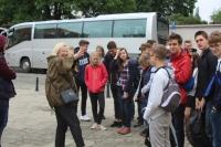 thumbs img 0010 Wycieczka klasy Ib do Wrocławia