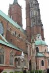 thumbs img 0030 Wycieczka klasy Ib do Wrocławia