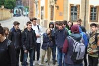 thumbs img 0082 Wycieczka klasy Ib do Wrocławia