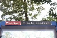 thumbs img 0317 Wycieczka klasy Ib do Wrocławia