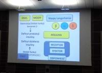 thumbs indeks3 Wykład na Uniwersytecie Medycznym