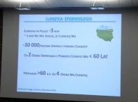 thumbs indeks4 Wykład na Uniwersytecie Medycznym