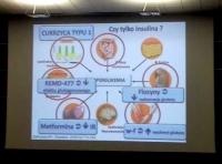 thumbs indeks5 Wykład na Uniwersytecie Medycznym