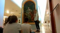 thumbs img 20180606 135318 hdr Licealne Dni Muzeum