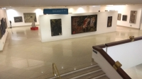 thumbs img 20180606 142730 Licealne Dni Muzeum