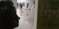 thumbs img 20180606 142746 Licealne Dni Muzeum