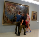 thumbs img 20180606 142812 Licealne Dni Muzeum