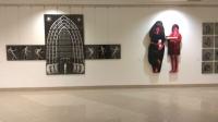 thumbs img 20180606 143335 Licealne Dni Muzeum