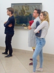 thumbs img 20180606 143542 Licealne Dni Muzeum
