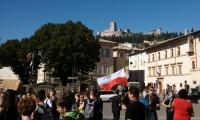 thumbs file000055 Pielgrzymka do Włoch
