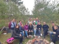 thumbs 20181007 152316 Erasmus   spotkanie w Poznaniu