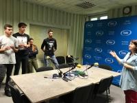 thumbs img 0547 Erasmus   spotkanie w Poznaniu