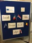 thumbs img 20181008 wa0062 Erasmus   spotkanie w Poznaniu