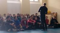 thumbs img 20181008 wa0063 Erasmus   spotkanie w Poznaniu