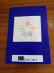 thumbs img 20180925 115045 resized 20181012 111759817 Erasmus   spotkanie w Poznaniu
