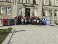 thumbs img 7700 Erasmus   spotkanie w Poznaniu