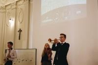 thumbs img 0027 Szkolne obchody Dnia Nauczyciela   Złote Katoliki 2018