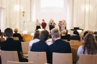 thumbs img 0077 Szkolne obchody Dnia Nauczyciela   Złote Katoliki 2018