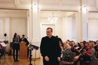 thumbs img 0167 Szkolne obchody Dnia Nauczyciela   Złote Katoliki 2018