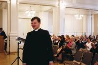 thumbs img 0173 Szkolne obchody Dnia Nauczyciela   Złote Katoliki 2018