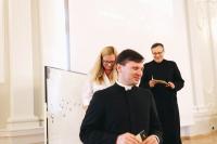 thumbs img 0179 Szkolne obchody Dnia Nauczyciela   Złote Katoliki 2018