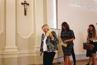 thumbs img 0399 Szkolne obchody Dnia Nauczyciela   Złote Katoliki 2018
