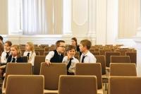thumbs img 9944 Szkolne obchody Dnia Nauczyciela   Złote Katoliki 2018