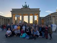 thumbs 44379818 2101387333212913 7153667957367767040 n Wyjazd humanistów do muzeów berlińskich