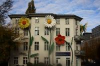 thumbs img 0318 Wyjazd humanistów do muzeów berlińskich