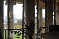 thumbs img 0332 Wyjazd humanistów do muzeów berlińskich