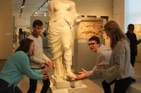 thumbs img 0445 Wyjazd humanistów do muzeów berlińskich