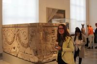thumbs img 0511 Wyjazd humanistów do muzeów berlińskich