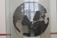 thumbs img 0581 Wyjazd humanistów do muzeów berlińskich