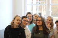 thumbs img 0624 Wyjazd humanistów do muzeów berlińskich