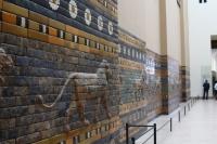 thumbs img 0628 Wyjazd humanistów do muzeów berlińskich