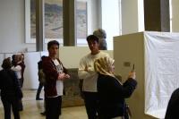 thumbs img 0648 Wyjazd humanistów do muzeów berlińskich