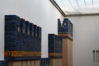 thumbs img 0713 Wyjazd humanistów do muzeów berlińskich
