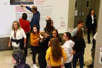 thumbs img 0732 Wyjazd humanistów do muzeów berlińskich