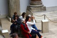 thumbs img 0740 Wyjazd humanistów do muzeów berlińskich