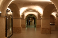 thumbs img 0842 0 Wyjazd humanistów do muzeów berlińskich