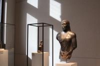 thumbs img 0855 0 Wyjazd humanistów do muzeów berlińskich