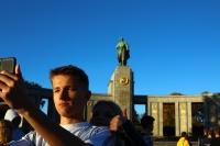 thumbs img 0893 Wyjazd humanistów do muzeów berlińskich