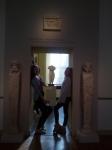 thumbs img 20181019 113343 Wyjazd humanistów do muzeów berlińskich