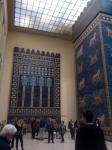 thumbs img 20181019 120106 Wyjazd humanistów do muzeów berlińskich