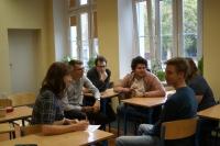 thumbs dsc02171 Spotkanie absolwentów liceum