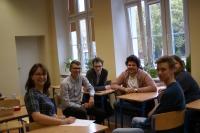 thumbs dsc02172 Spotkanie absolwentów liceum